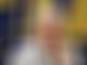 FIA declare engine convergence achieved