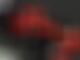 Alonso: 'Massa was perfect'