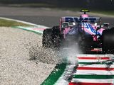 Racing Point drop appeal against F1 brake ducts penalty