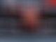 Vettel: Nothing justifies death