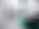 Penske: Mercedes rumours absolutely not true