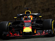 Ricciardo sets Friday pace at Baku