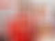 Vettel hopes to come back 'stronger' in 2018