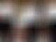 Brown: McLaren must be winners