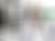 Whitmarsh's arrival at Aston Martin won't impact Szafnauer's role