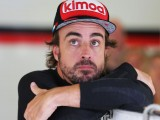 Alonso, Toyota disqualified after latest World Endurance Championship win