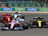Renault to appeal Racing Point ruling?