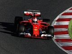 Ferrari narrow gap to Mercedes on Day Three