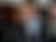 Latifi completes F1 2020 grid at Williams