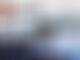 MW Vlog: Circuit Gilles Villeneuve's new paddock