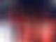 Sebastian Vettel leads Kimi Raikkonen in Ferrari front-row lock-out