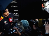 Ricciardo to adopt 'calculated but fearless approach'