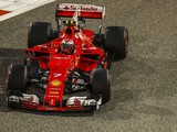 Kimi Raikkonen Ferrari F1 progress taking 'way too long'
