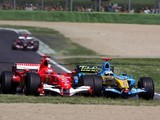 Imola open to hosting closed-door F1 races if safe to do so