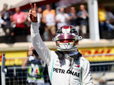 Race: Impeccable Hamilton marches towards title no6