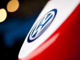 Volkswagen Group entry would show 'strength of F1'