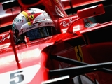 Pirelli 'doubt' Vettel benefitted from tests