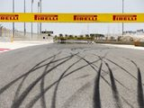 Pirelli tyre choice for 2019 F1 Bahrain GP 'a little softer' than in '18