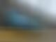Perez backs brother for Daytona 24 entry