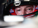 Relaxed Kvyat accepts 2021 F1 chances 'very slim'