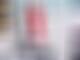Pirro: Vettel penalty backlash 'changed my life'