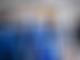 Ricciardo: McLaren strategy 'not executed very well'