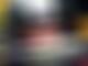 Red Bull backtrack on Vettel's early Ferrari test