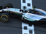 Wolff: Mercedes feared double retirement