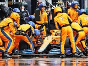 Seidl: Calendar 'too much of a burden' on teams