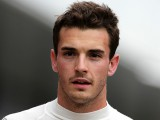 Bianchi moved to French hospital