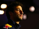 Ricciardo to debut Red Bull's RB12