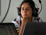 Sauber situation very clear, says Kaltenborn