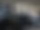 Vandoorne: I deserve a place in F1