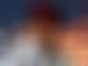 Raikkonen: Alonso may struggle to find good F1 seat