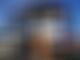 McLaren supportive of F1's bid to axe team motorhomes
