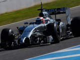 Dennis: 'We will have a title sponsor in 2014'