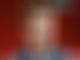 Grosjean dreaming of 'big team' drive