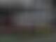 F1 Belgian GP - Qualifying Results