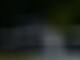 Honda set for large Belgium update