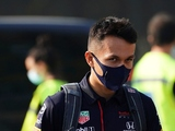 Albon explains when his Red Bull role 'gets really fun'