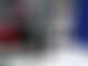 Vettel prepares for long haul on home asphalt