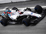 Kubica: Focus on the positives