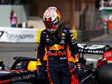 Monaco GP: Qualifying team notes - Red Bull