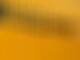 Renault's 2016 car passes the FIA crash tests