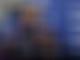 Russian GP: Qualifying team notes - McLaren