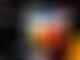 Ricciardo aiming for Abu Dhabi podium to round off Red Bull career