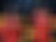Raikkonen welcomes Vettel-Ferrari deal