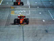 Leclerc takes sensational Singapore pole