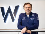Williams confirms Rampf as consultant