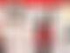 Giovinazzi: No point stressing over uncertain F1 future